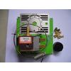 供应温度控制器,电烤箱温控器,热水器温控器,兰柯温控器,鹭宫