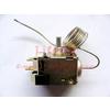 供应电炒锅温控器,油炸锅温控器,保鲜柜温控器,炒冰机温控器