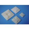 供应粘式配线固定座/塑胶固定座/尼龙固定座/塑料固定座