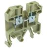 供应USK-2.5框式螺钉接线端子/螺钉压接牢固不松脱