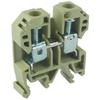 供应USK-10框式接线端子,螺钉压接端子,上海接线端子