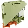 供应【USK-95大电流接线端子,大电流端子,大电流端子排】