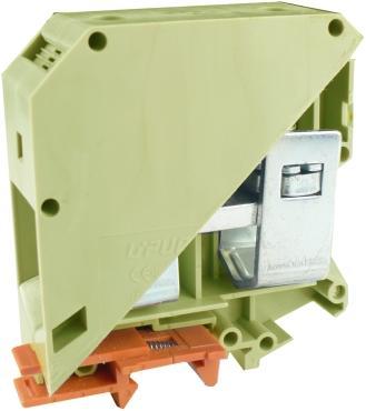 供应【USK-240大电流接线端子,大电流端子,连接器】