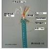 供应6XV1850-0AH10