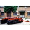 圆盘耙,优质土壤耕整机械