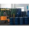 供应吴江、太仓、昆山、苏州、卖环保洗枪水、华测SGS报告