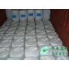 供应杭州、宁波、温州、台州、湖州、绍兴工业蒸馏水