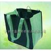 供应环保购物袋定做开心购物,靓丽装扮.