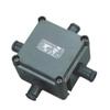 供应防水防尘防腐接线箱,不锈钢防水接线箱厂家