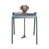 供应WM-12台式搅拌机