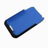 供应苹果iphone4金属保护套壳边框金属圈(小蛮腰)