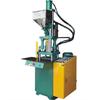 供应金属粉末注射成型机 MIM技术成型设备