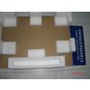 供应五金珍珠棉垫片,缓冲精密仪器珍珠棉包装材料,电子包装材料
