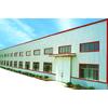 石家庄供应厂家生产的钢结构及型钢
