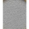 供应硫酸镁肥