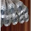 供应铅板铅皮,医用铅板,防辐射铅皮,射线防护电解铅板