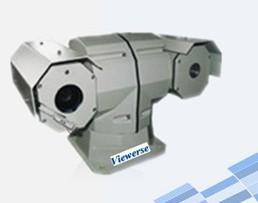 供应激光红外摄像机,激光夜视仪,激光夜视摄像机厂家,高清监控摄像机,广州激光夜视摄像机,云台摄像机