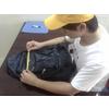 供应验货公司—专业购物袋[旅行包]质量验货