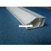 供应软包型条:吸声棉,吸声板  厂房降噪