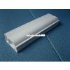供应软包型条:聚酯板,吸音 厂房降噪