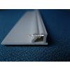 供应软包型条:吸声体,吸音板   厂房降噪