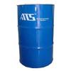 供应切削液 金属加工液 极压乳化切削液 环保切削油