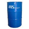 供应切削液 优质切削液 环保切削油 金属切削液 成型油 铝合金切