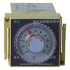 供应指针式温湿度控制器