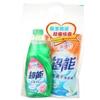 供应低价批发各种品牌洗衣粉,洗衣液