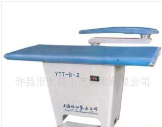 YTT-B-2工艺礼品加工设备
