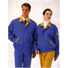 供应龙岗厂服价格,龙岗工衣品质,龙岗工作服采购