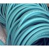 供应电缆2 6XV1830-3EH10