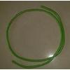供应 电缆5 6XV1840-2AH10