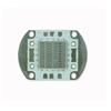 供应30W全彩大功率LED舞台专用光源