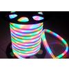 供应LED柔性霓虹灯带大量批发分销