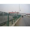 供应高速护栏网