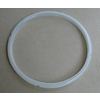 新业塑料厂供应电压力锅密封圈,密封件,硅胶加工制品