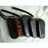 供应多功能手机包