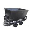 供应矿业装卸设备