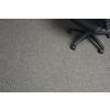 供应办公方块毯、办公室地毯