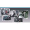 供应空压机节能改造 变频器