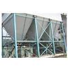 供应脱硫除尘环保设备