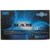 供应 美国 RAM高尔夫球(15粒)