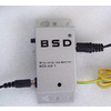 供应BSD-401-1手腕带报警器