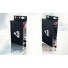 供应ZYX-209-11静电环报警器,手腕带报警器生产厂家