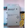 供应BSD-401-6手腕带静电环报警器厂家