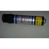 供应绣花机专用小十字激光器