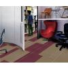 供应办公方块地毯|办公地毯|地毯