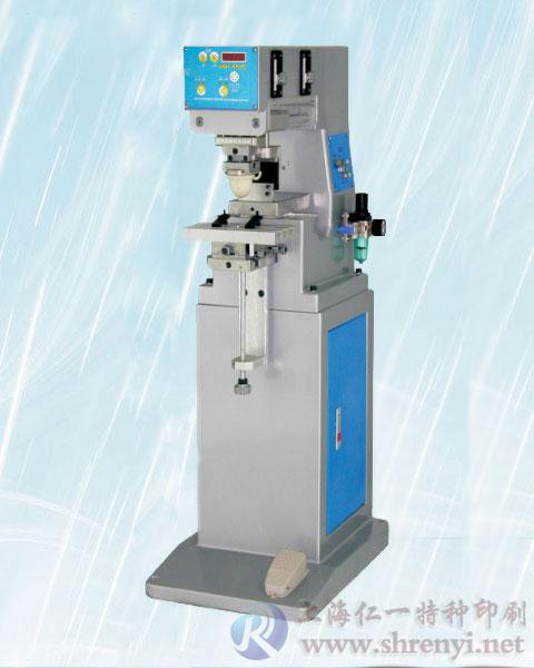 供应气动式移印机立式气动式移印机上海移印机