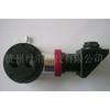 供应裂隙灯接口+分光器